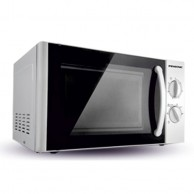 CM11 - Microwave Oven