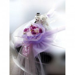 CL3 - Just Married