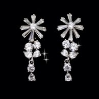 CJ15 - Earrings