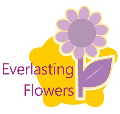 Everlasting Flowers