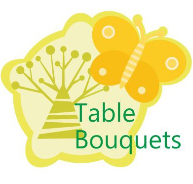 Table Bouquets